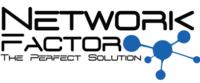 Network Factor